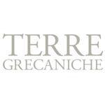 Cooperativa Agricola Terre Grecaniche