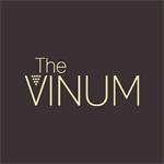 The Vinum