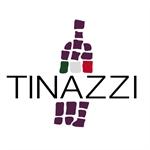 Casa Vinicola Tinazzi Srl