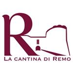 La Cantina Di Remo Di De Stefano Remo
