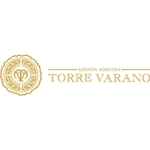 Torre Varano