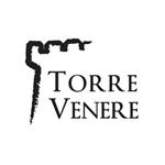 Torre Venere