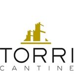 Torri Cantine S.R.L. Società Agricola