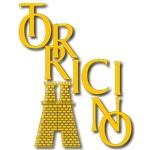 Torricino Di Stefano Di Marzo