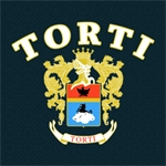 Torti Wine