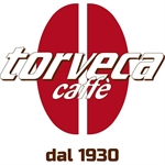 Torveca S.R.L.