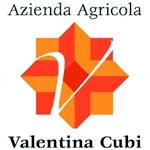 Valentina Cubi Azienda Agricola