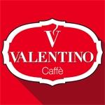 Valentino Caffè S.P.A.