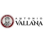 Vallana Antonio E Figlio