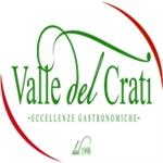 Valle Del Crati Group S.R.L.S