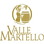 Valle Martello