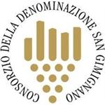 Consorzio San Gimignano