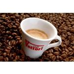 Caffè Vettori S.R.L.