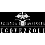 Vezzoli Ugo Azienda Agricola