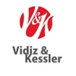 Vidiz & Kessler S.R.L.