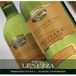 Vigna Lenuzza