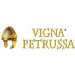 Vigna Petrussa