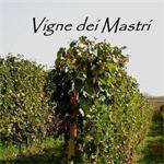Vigne Dei Mastri