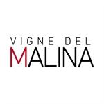 Vigne Del Malina Soc. Agr.