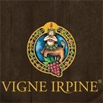 Vigne Irpine Azienda Agricola