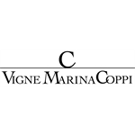 Coppi - Vigne Marina Coppi
