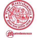 Azienda Vigne Mastrodomenico