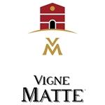 Vigne Matte S.R.L.