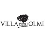 Villa Degli Olmi