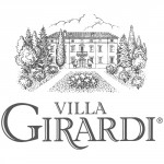 Villa Girardi Tenuta S.R.L.
