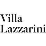Villa Lazzarini
