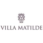 Villa Matilde S.S.