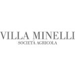 Villa Minelli Societa Agricola A R.L.
