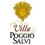 Villa Poggio Salvi S.R.L.