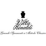 Villa Rinaldi S.A.S.