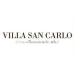 Villa San Carlo Azienda Agricola