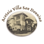 Acetaia Di Villa San Donnino S.S.