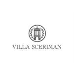 Villa Sceriman