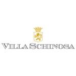 Villa Schinosa - Corrado Capece Minutolo - Trani(BT)