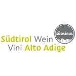 Consorzio Vini Alto Adige