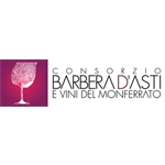 Vini Asti Monferrato