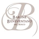 Case Del Feudo Di Pietro Beneventano