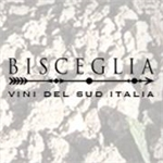 Bisceglia - Vulcano & Vini S.R.L.
