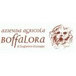 Boffalora Di Guglielmo Giuseppe