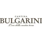 Bulgarini Fausto Azienda Agricola