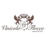 Vinicola Flocco S.R.L.