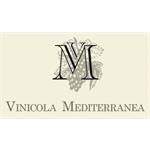 Vinicola Mediterranea S.R.L.