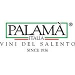 Vinicola Palama' - Cutrofiano(LE)