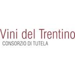 Consorzio Vini Del Trentino