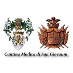 Cantina Modica Di San Giovanni