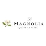La Magnolia Azienda Agricola